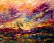 tablolar-002
