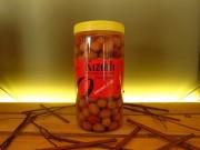 kizikli-zeytin-yagi16